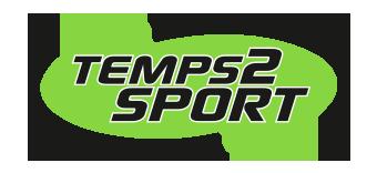 Temps 2 Sport - Votre Partenaire Sportif
